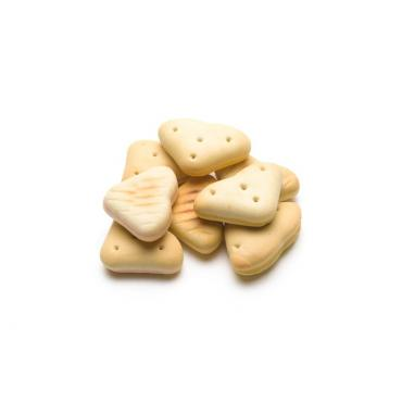 Compy Biscuits