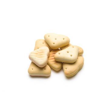 Compy Biscoitos