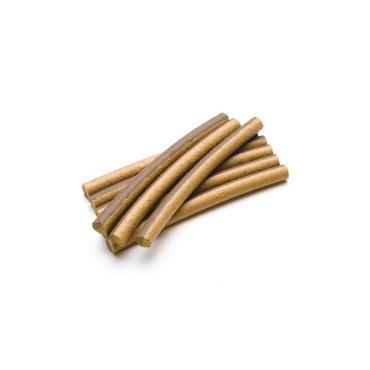 Compy Sticks