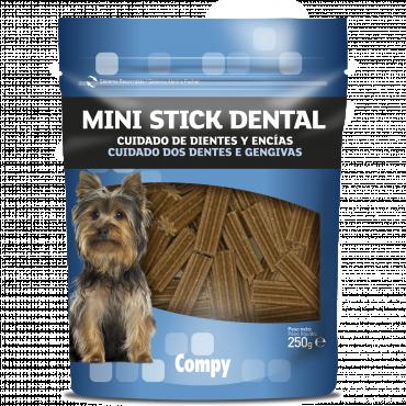 Compy Dental Mini Stick